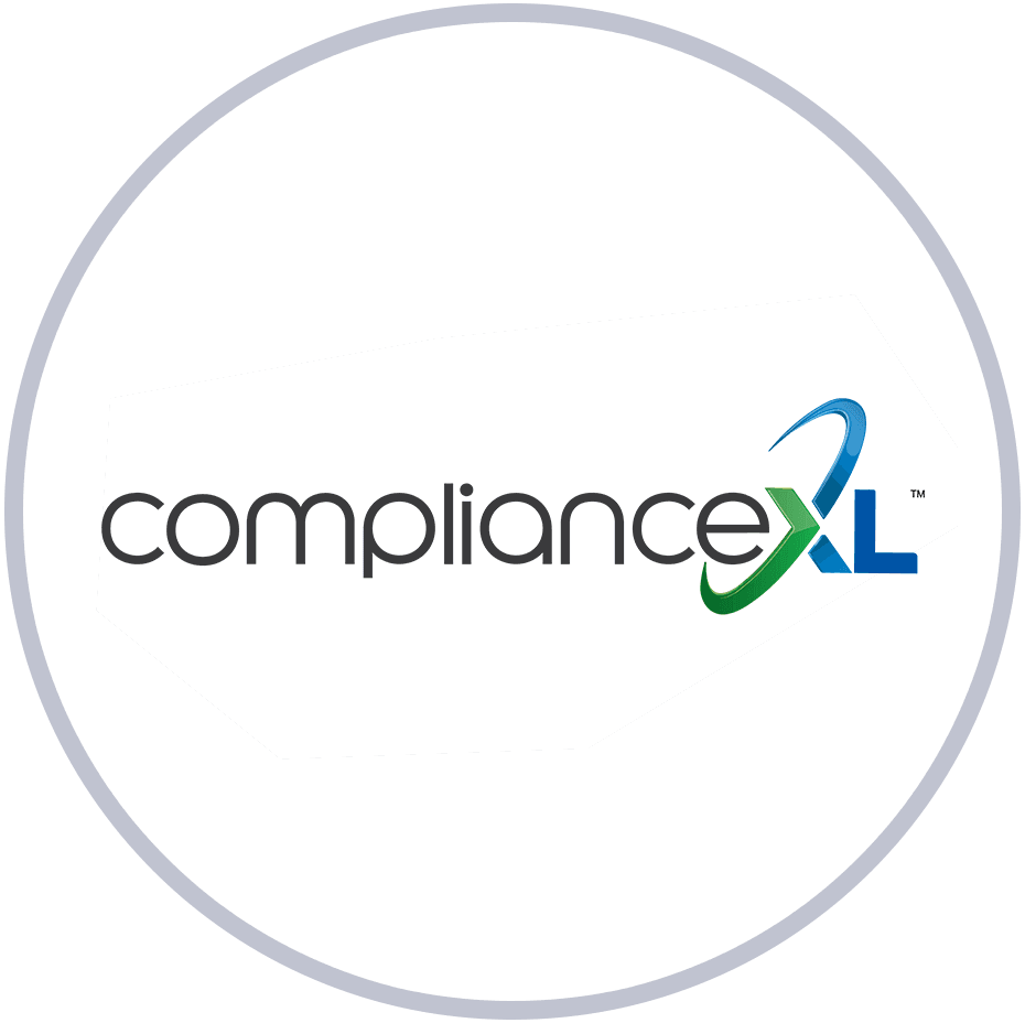 ComplianceXL Logo