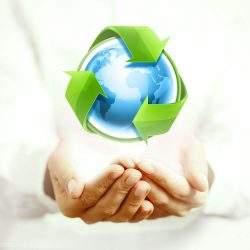 environmental-compliance